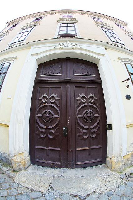 hungary, sopron, 2010 (IMG_7611) by bill.d, via Flickr
