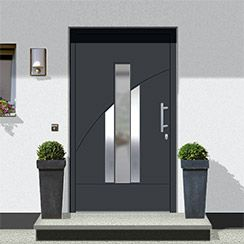 1000 Images About Portes Entree On Pinterest Entrees Front Doors And Search