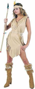 adult sacagawea costume #thanksgiving