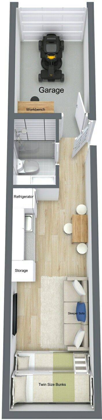 Casa container com garagem Who Else Wants Simple Step-By-Step Plans To Design And Build A Container Home From Scratch? http://build-acontainerhome.blogspot.com?prod=4acgEAsP