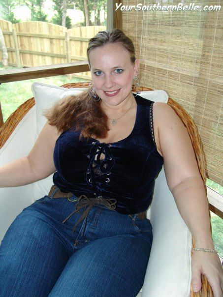 belle chasse single bbw women Meet belle chasse (louisiana) women for online dating contact american girls without registration and payment you may email, chat, sms or call belle chasse.