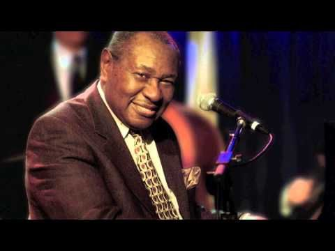 You Must Believe in Spring - Freddy Cole HQ (Lyrics in the Descr.) - YouTube