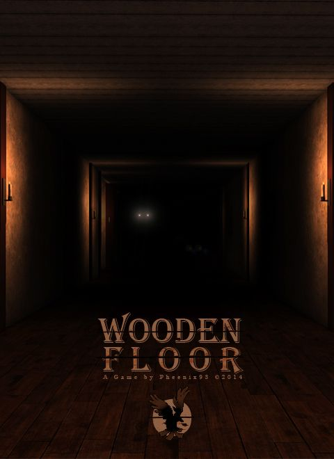 Wooden Floor Windows game | Desura