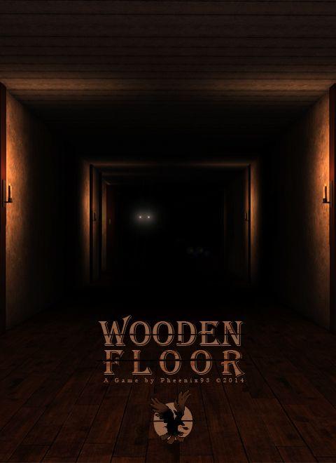 Wooden Floor Windows game | Desura