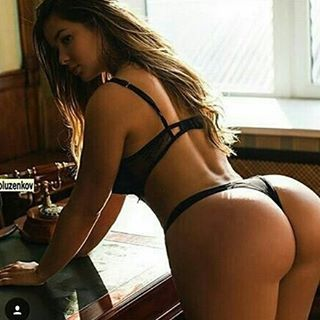 Instagram photo by sexy.girls20 - Like it? @hot.thingss @eroticssss
