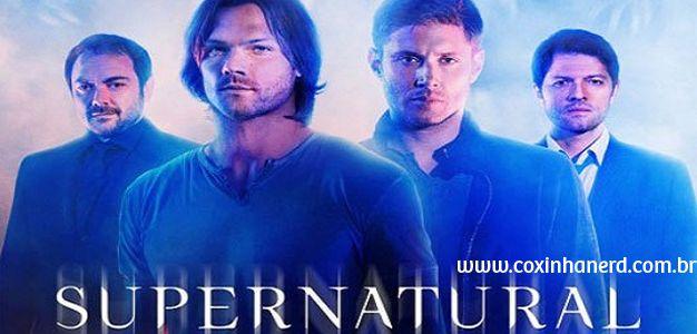 Natalia Cordeiro nos conta, e principalmente, critica, tudo que rolou neste 4º episódio da décima temporada de Supernatural. Confiram e comentem!