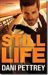 C Jane Read     : Still Life by Dani Pettrey