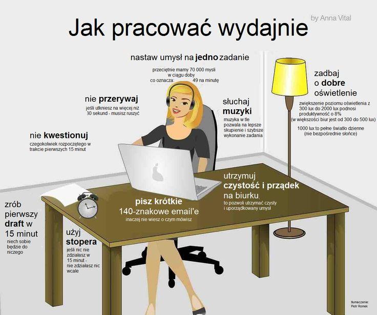 Więcej: www.przedsiebiorcza.com
