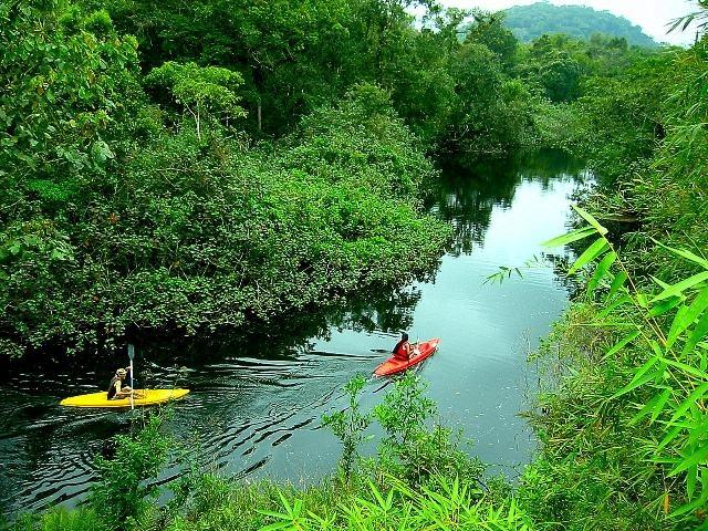 Destino: Tuxtla Gutierrez, Chiapas