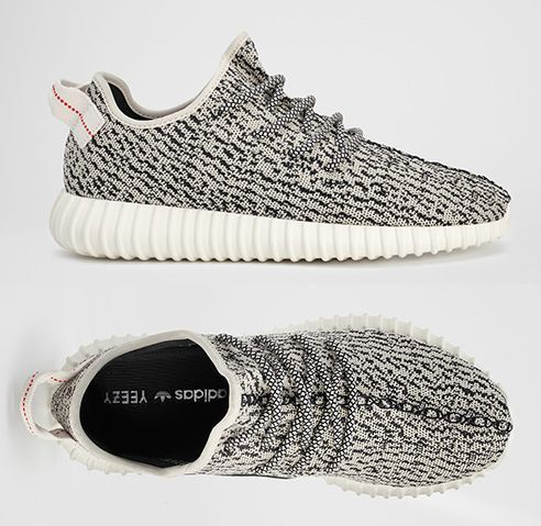 2016 Yeezy 350 Boost Low basketball shoes moon rock Pirate Black soccer  shoes solomon low Running