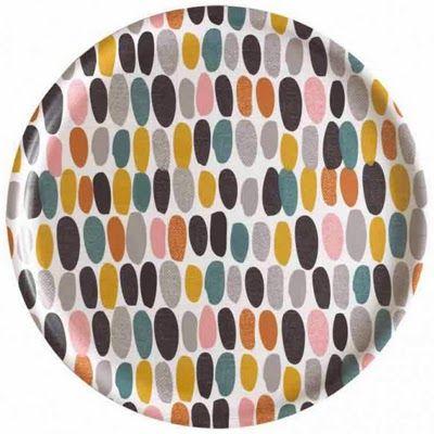 17 best images about pattern on pinterest quilt wallpapers and ux ui designer. Black Bedroom Furniture Sets. Home Design Ideas