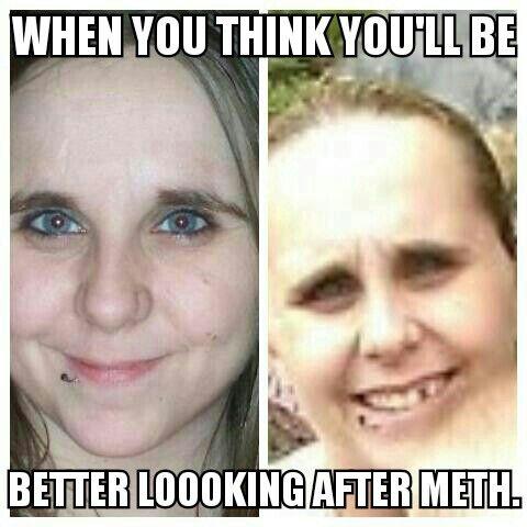 Funny mems