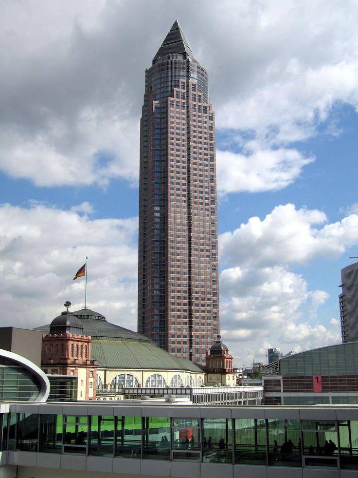 Rotterdam Port Tour