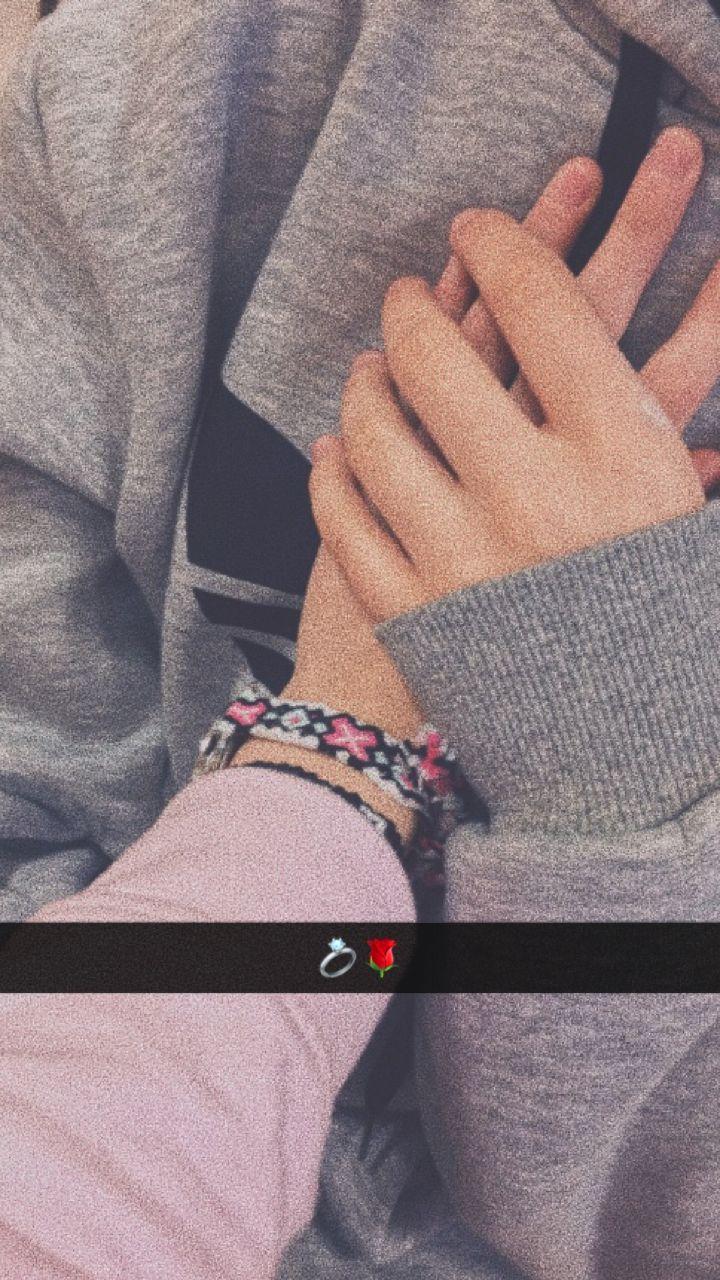 #everything #babyboy #drling #snapchat #love
