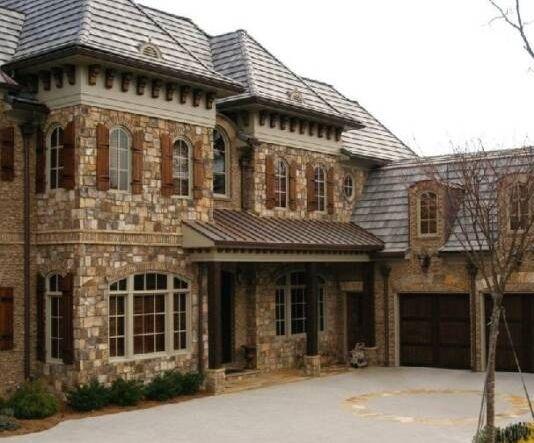 2014 stone house modell