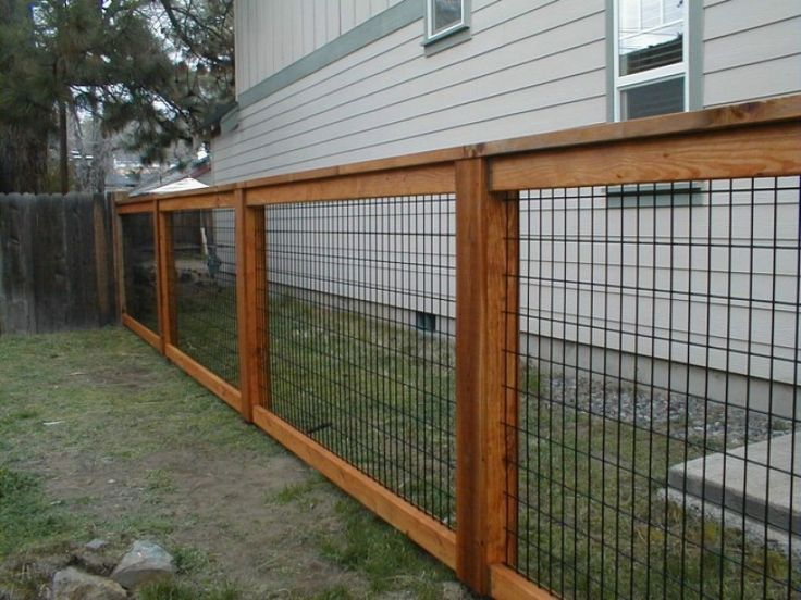 9 best fence images on pinterest back garden ideas fence ideas and dog fence