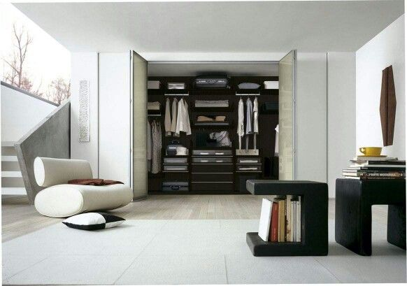 On Pinterest Dark Wood Furniture Bedrooms And Master Bedrooms