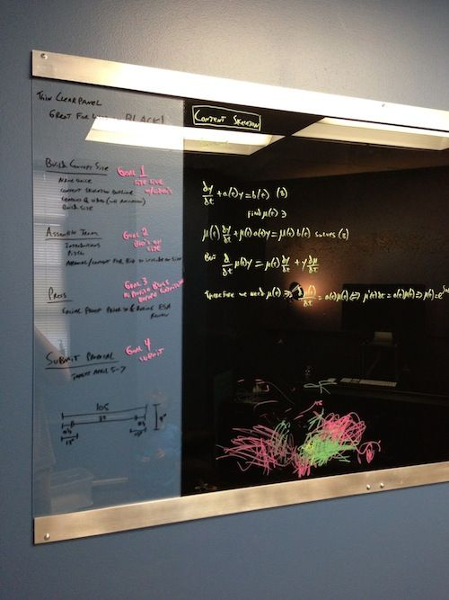 Top 25+ best Black dry erase board ideas on Pinterest