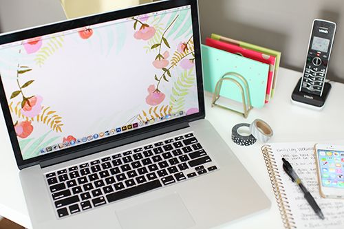 7 Things to Do to Make You Feel More Organized TODAY