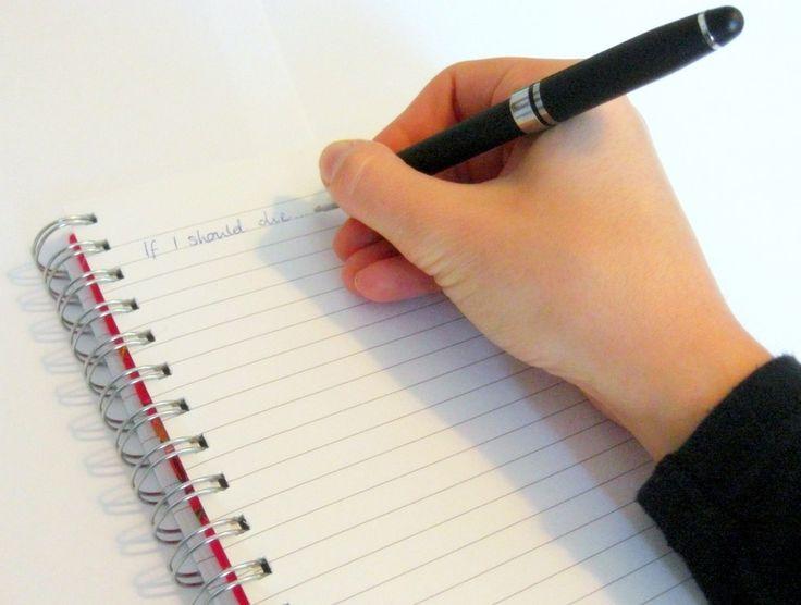Essay indian economy   Inverse variation homework help Share Your Essays