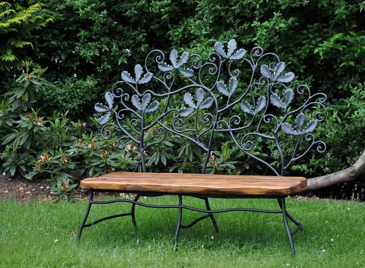 garden art artistic metal furniture and gates furniture gallery
