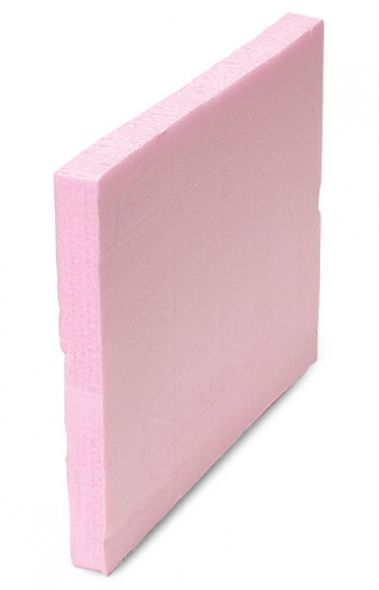 Rigid Foam Insulation | GreenBuildingAdvisor.com