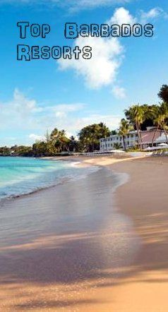 The Fairmont Royal Pavilion Hotel  Top  Barbados  Resorts   We explore some of the bEst Barbados Vacation resorts including family resorts, couples resorts and honeymoon resorts.  Top Barbados Resorts  & Travel.  Barbados  is one of the most Exotic Caribbean Islands. We've listed the best 3 and 4 star resorts here.   #Barbados  #Travel  # Resort  #wedding  # honeymoon # vacation
