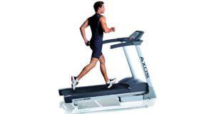 Kettler Laufband elektrisch - Kettler Axos Runner/Sprinter › http://www.laufband-elektrisch.com/laufband-elektrisch-kettler-axos-runner-sprinter/