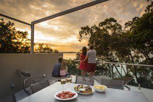 Little Cove Court - Guest Services Tour Bookings - Little Cove Apartments Noosa
