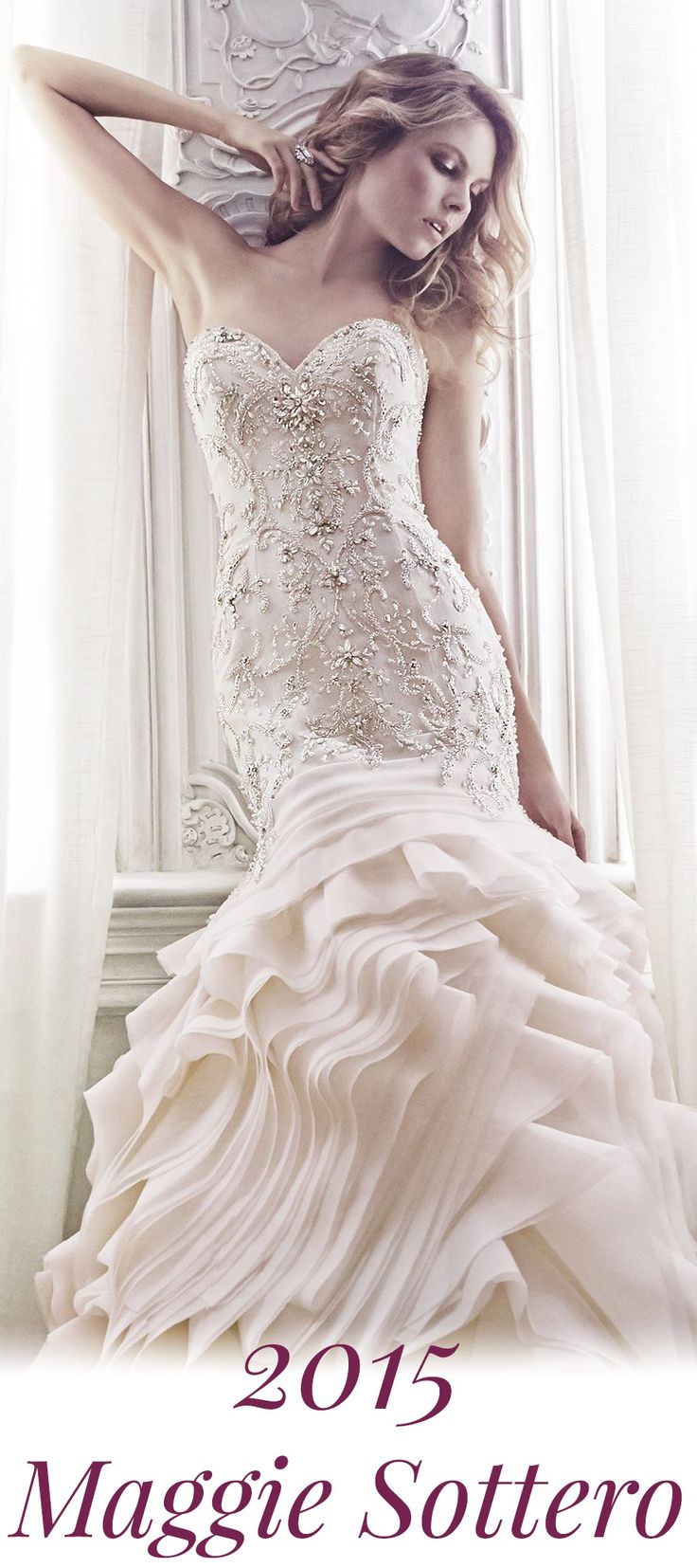 2015 Maggie Sottero Dresses  #thatdressstore Rincon, GA right outside of Savannah!