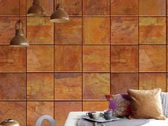Wall Mural CU (source Eijffinger) Fabric Wallpaper Australia / The Ivory  Tower Part 86
