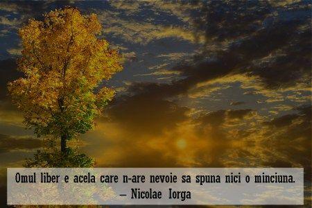 autumn-2875621_960_720