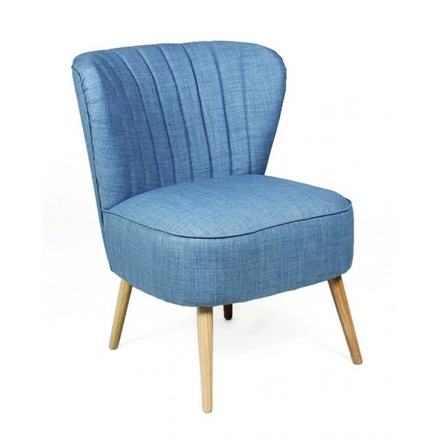 1000 id es sur le th me fauteuil crapaud sur pinterest fauteuil voltaire t - Fauteuil crapaud bleu ...