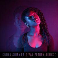 Ace Of Base - Cruel Summer (Val Fleury Remix) + FREE DL by Val Fleury on SoundCloud