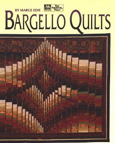 TPP Bargello Quilts by Margie Edie - Tania Mello - Picasa Webalbums