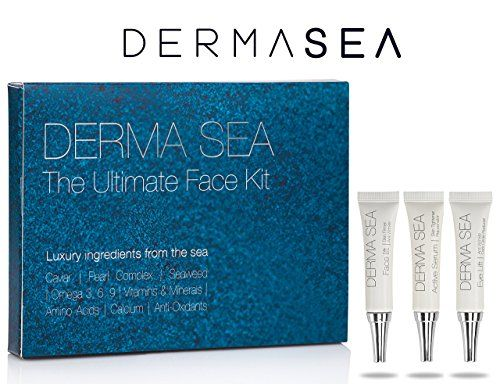 http://picxania.com/wp-content/uploads/2017/08/derma-sea-the-ultimate-face-kit-complete-dead-sea-face-care-kit-for-immediate-long-term-results-facelift-cream-with-hyaluronic-acid-vitamin-c-serum-eye-lift-cream-for-dark-circles.jpg - http://picxania.com/derma-sea-the-ultimate-face-kit-complete-dead-sea-face-care-kit-for-immediate-long-term-results-facelift-cream-with-hyaluronic-acid-vitamin-c-serum-eye-lift-cream-for-dark-circles/ - Derma Sea The Ultimate Face Kit, Complete De