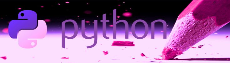Learn Python Online Training form GangBoard by Python It expects.