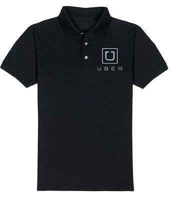 Uber Car Service  #UberCarService  #Uber  #CarService  #Services  #UseUber  #Taxi  #Shirts  #Apparel  #Kamisco