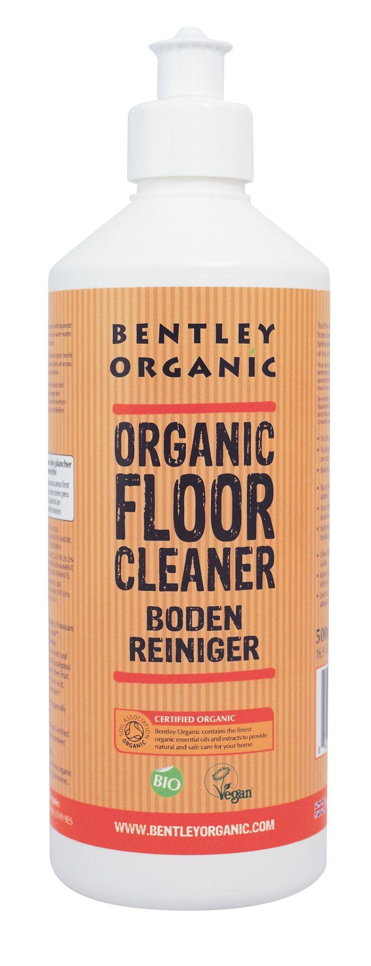 Økologisk vaskemiddel for gulvvask som også kan brukes på kjøkkenet og badet, på keramikkfliser, på laminat og på tregulv. Strippet for skadelige kjemikalier, trygg for planeten, trygg for dyr og trygg for barna. Har en frisk og mild duft av eukalyptus og sitrus.