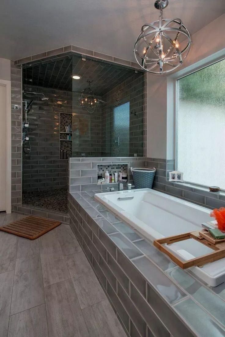 Zuhause Im Gl K Badezimmer Ideen