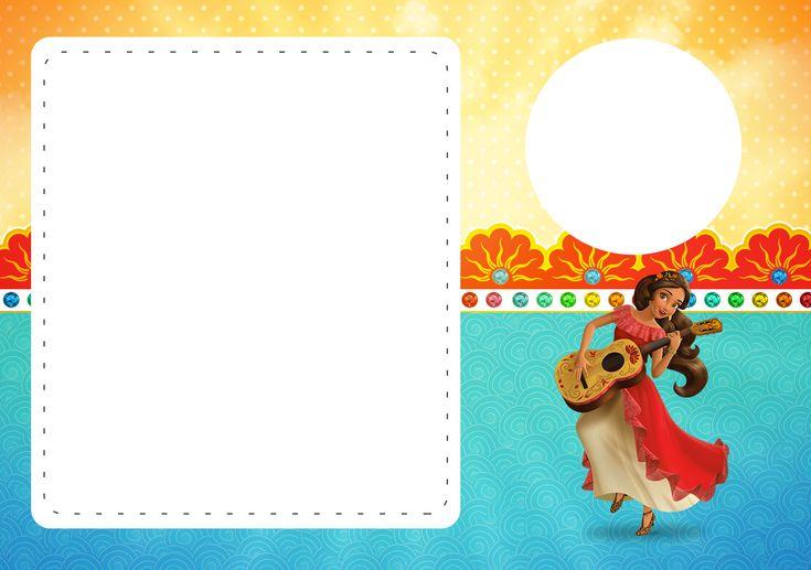 Prince And Princess Invitation is good invitation layout