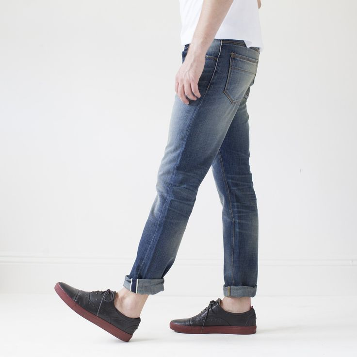 Trying to find these shoes