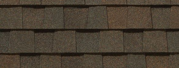 Everything You Need To Know About Picking A Roofing Company Shingle Colors Roof Shingle Colors Roof Colors