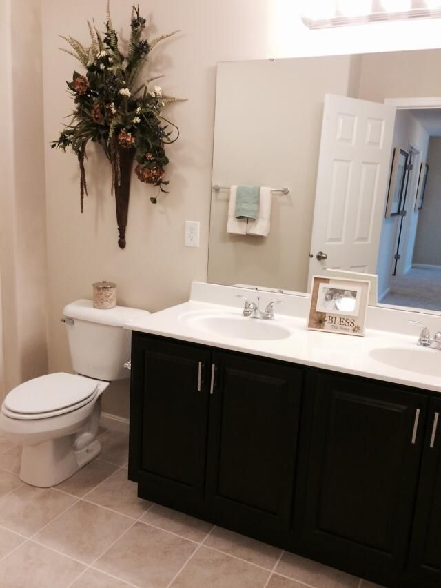 Best The Chatham By Maronda Homes Images On Pinterest