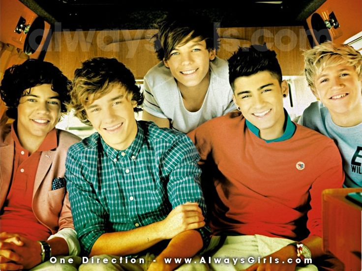 pics of one direction | Description: Cute One Direction Wallpaper is Wallapers for pc desktop ...