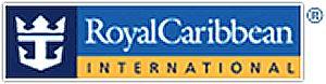 Royal Caribbean Cruises.   Grandeur of the Seas, Navigator of the Seas    11/3/2012 RCCL Navigtor of the Seas TA and 12/21/09 RCCL Grandeur of the Seas