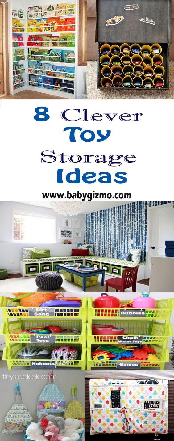 best home design ideas interior