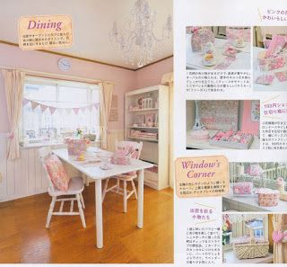 dining room interior inspiration from cotton time magz