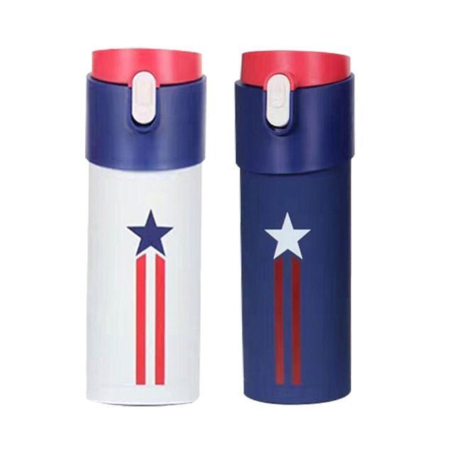 Купить туалетная вода американ флаг оригинал туалетной воды купить