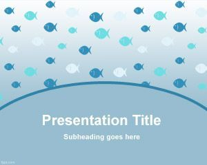 73 best animal powerpoint templates images on pinterest for Plenty of fish desktop